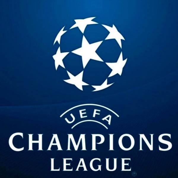 Conhece como nasceu a UEFA Champions League