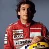 Conhece a carreira de Ayrton Senna