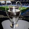 Quem vai ganhar a edição 2021/2022 da Liga dos Campeões?