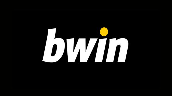 A bwin chegou oficialmente a Portugal