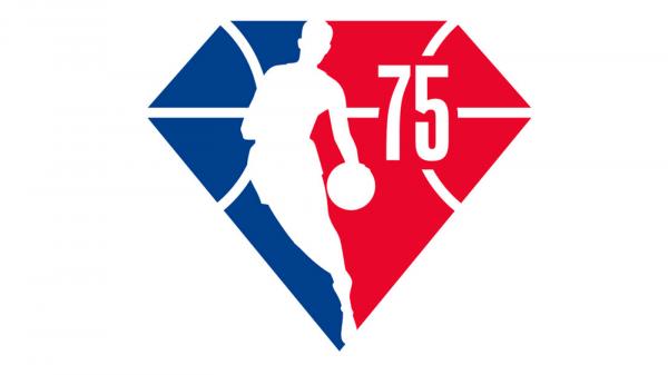 NBA 2021/2022