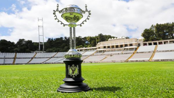 Conhece toda a história da Taça de Portugal, a prova rainha do futebol português