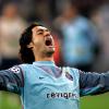 Vítor Baía e o castigo de Mourinho no FC Porto