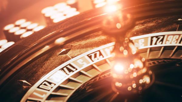 O casino online da bwin já está a operar legalmente em Portugal